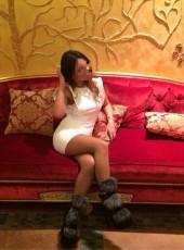 Проститутка Бьянка