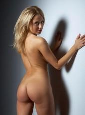 Проститутка Тая